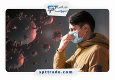 Corona-virus-prevention