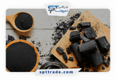 Properties-of-activated-carbon-for-health