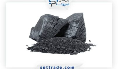 Activated-carbon-3