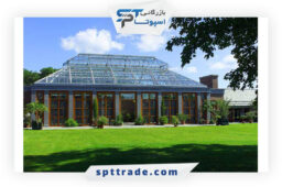 Greenhouse-structures-3